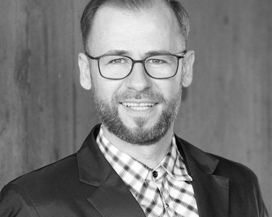 Samuel Vaida - Vertrieb - Online-Rechner - Reinigungsunternehmen
